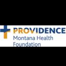 Providence Montana Health Foundation