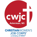 Christian Women's Job Corps Golden Triangle