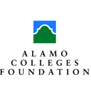 Alamo Colleges Foundation