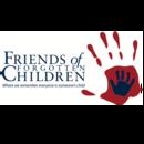 Friends of Forgotten Children