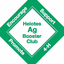Helotes Ag Booster Club