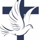 New Zion Pilgrim Youth Dept