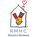 RMHC of Western Montana