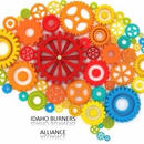 Idaho Burners Alliance