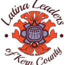 Latina Leaders of Kern County