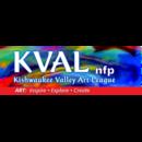 KVAL nfp (Kishwaukee Valley Art League)