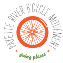 Payette River Bicycle Movement