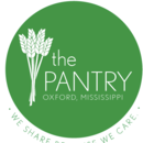 The Pantry of Oxford and Lafayette County