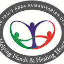 Idaho Falls Area Humanitarian Center