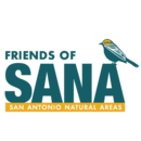 Friends of San Antonio Natural Areas