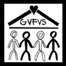 Guadalupe Valley Family Violence Shelter, Inc.