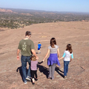 Friends of Enchanted Rock