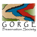 Gorge Preservation Society