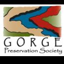 Gorge Preservation Society