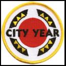 City Year San Antonio
