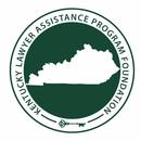 Kentucky Lawyer Assistance Program Foundation, Inc.