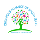 Children's Alliance of South Texas, A Child Advocacy Center