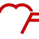 Morlock Foundation, Inc.