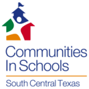 Communities In Schools South Central Texas (Comal and Guadalupe Counties)