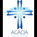 Acacia Medical Mission
