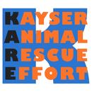 Kayser Animal Rescue Effort (KARE)