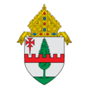 Roman Catholic Diocese of Boise