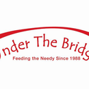Under the Bridge, Inc.