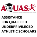 AQUAS - Assistance for Qualified Underprivileged Athletic Scholars