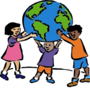 Nuestro Mundo, Inc.