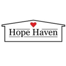 Hope Haven of DeKalb County, Inc