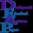 DEAP - Developmental Educational Assistance Program
