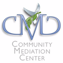 Community Mediation Center
