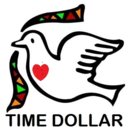 San Antonio Time Dollar Community Connections
