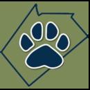 Wilson County No Kill Animal Shelter