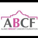 Alamo Breast Cancer Foundation