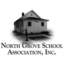 North Grove School Association (NGSA)