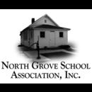 North Grove School Association