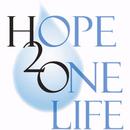 Hope 2 One Life