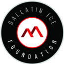 Gallatin Ice Foundation