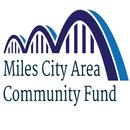 Miles City Area Community Fund
