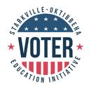 Starkville-Oktibbeha Voter Education Initiative