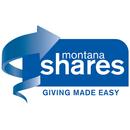 Montana Shares