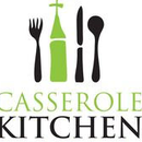 Casserole Kitchen