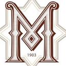Moss Mansion Museum