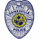 Gainesville Police Department