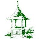 Children's Home of Kingston