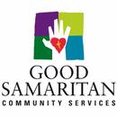 Good Samaritan Community Services