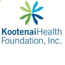 Kootenai Health Foundation