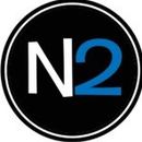 North 2 Board Sports