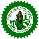 DeKalb Area Agricultural Heritage Association